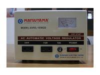 stabilizer-matsuyama-1000-VA