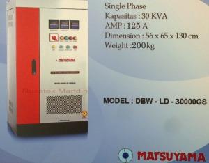 stabilizer-matsuyama-avr-30-gs